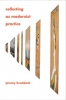 9781421406640 : collecting-as-modernist-practice-braddock