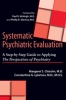 9781421407029 : systematic-psychiatric-evaluation-chisolm-lyketsos-mchugh