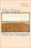 9781421407043 : the-view-were-granted-filkins
