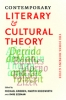 9781421407050 : contemporary-literary-and-cultural-theory-groden-kreiswirth-szeman