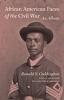9781421407234 : african-american-faces-of-the-civil-war-coddington