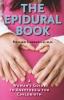 9781421407340 : the-epidural-book-siegenfeld