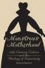 9781421407371 : monstrous-motherhood-francus