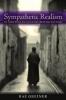 9781421407456 : sympathetic-realism-in-nineteenth-century-british-fiction-greiner