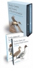 9781421407517 : ducks-geese-and-swans-of-north-america-2nd-edition-baldassarre