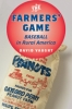 9781421407555 : the-farmers-game-vaught