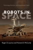 9781421407630 : robots-in-space-launius-mccurdy
