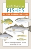 9781421407685 : field-guide-to-fishes-of-the-chesapeake-bay-murdy-musick-kells