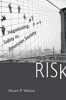 9781421407906 : risk-mohun