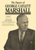 9781421407920 : the-papers-of-george-catlett-marshall-volume-6-marshall-bland-stoler