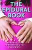 9781421407951 : the-epidural-book-siegenfeld