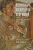 9781421408200 : reconstructing-ancient-linen-body-armor-aldrete-bartell-aldrete