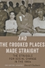9781421408217 : and-the-crooked-places-made-straight-2nd-edition-chalmers