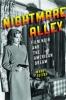 9781421408323 : nightmare-alley-osteen