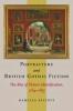 9781421408644 : portraiture-and-british-gothic-fiction-elliott