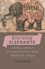9781421408736 : entertaining-elephants-nance