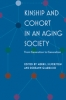 9781421408934 : kinship-and-cohort-in-an-aging-society-silverstein-giarrusso