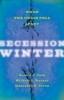 9781421408958 : secession-winter-cook-barney-varon