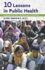 9781421409054 : ten-lessons-in-public-health-sommer