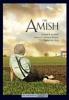 9781421409153 : the-amish-kraybill-johnson-weiner-nolt