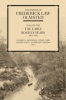 9781421409269 : the-papers-of-frederick-law-olmsted-volume-8-olmsted-carr-gagel