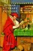 9781421409276 : roman-literary-culture-2nd-edition-fantham