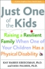9781421409320 : just-one-of-the-kids-kriegsman-palmer