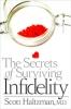 9781421409412 : the-secrets-of-surviving-infidelity-haltzman