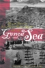 9781421409665 : genoa-and-the-sea-kirk
