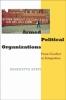 9781421409740 : armed-political-organizations-berti