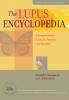 9781421409832 : the-lupus-encyclopedia-thomas