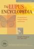 9781421409849 : the-lupus-encyclopedia-thomas