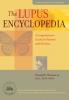 9781421409856 : the-lupus-encyclopedia-thomas