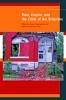 9781421410012 : race-empire-and-the-crisis-of-the-subprime-chakravartty-ferreira-da-silva