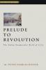 9781421410050 : prelude-to-revolution-hoffer