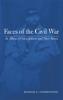 9781421410395 : faces-of-the-civil-war-coddington-fellman