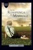 9781421410470 : from-rumspringa-to-marriage-kraybill-johnson-weiner-nolt