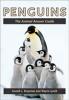 9781421410500 : penguins-kooyman-lynch