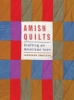 9781421410548 : amish-quilts-smucker