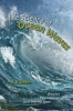9781421410784 : the-science-of-ocean-waves-zirker