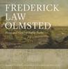 9781421410869 : frederick-law-olmsted-olmsted-beveridge-meier