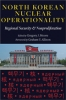 9781421410944 : north-korean-nuclear-operationality-moore-allison
