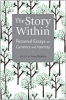 9781421410968 : the-story-within-boesky