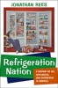 9781421411064 : refrigeration-nation-rees
