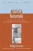 9781421411248 : musica-naturalis-jeserich-curley-rendall