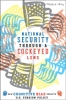 9781421411255 : national-security-through-a-cockeyed-lens-yetiv
