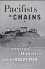 9781421411279 : pacifists-in-chains-stoltzfus