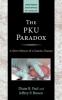 9781421411316 : the-pku-paradox-paul-brosco