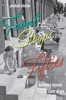 9781421411613 : front-stoops-in-the-fifties-olesker