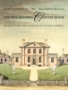 9781421411637 : the-philadelphia-country-house-reinberger-mclean